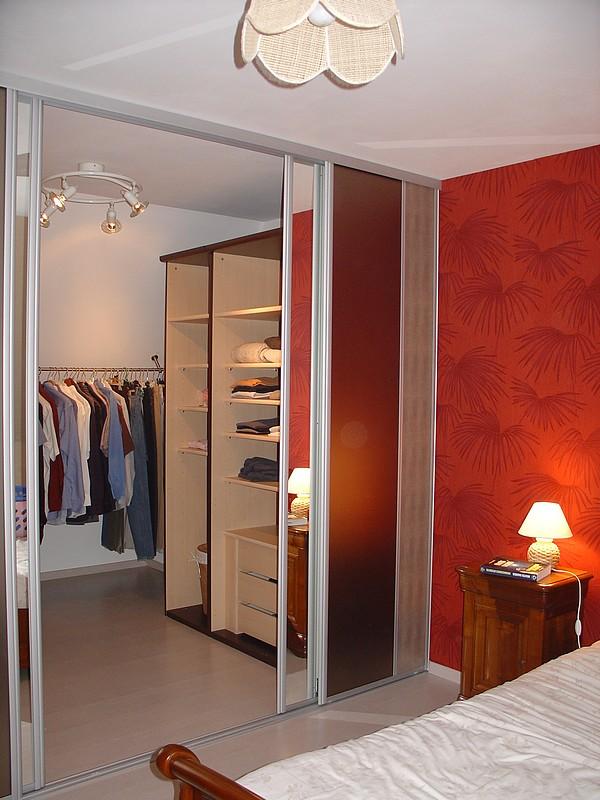 envie de couleurs tonnantes. Black Bedroom Furniture Sets. Home Design Ideas