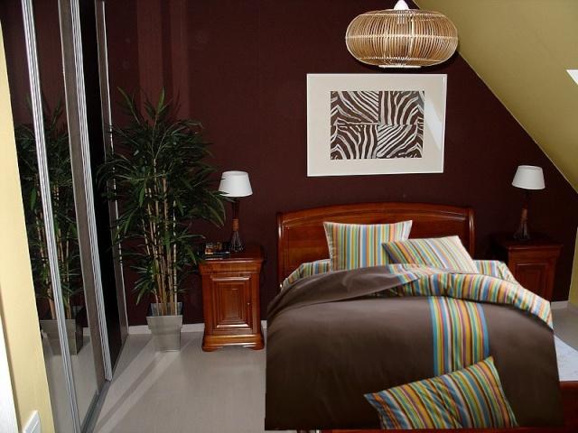 envie de couleurs tonnantes page 4. Black Bedroom Furniture Sets. Home Design Ideas