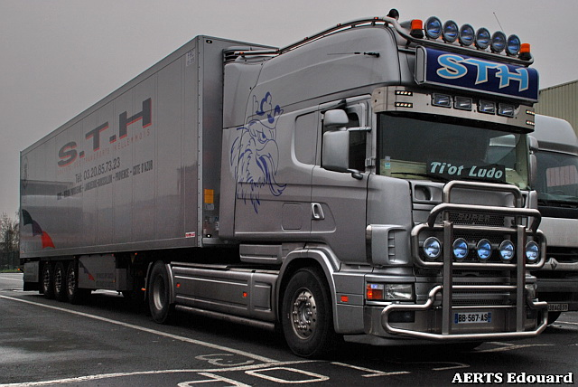 scania page 2