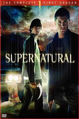 ����� ����� Supernatural ������ ����� poster11.jpg