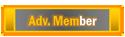 Adv.Member