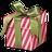 https://i63.servimg.com/u/f63/14/63/54/21/gift-i10.png