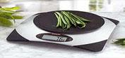 calories par 100 grammes