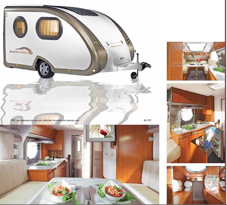 azur auto limoges bon coin limoges voiture centre auto et entretien voiture speedy limoges. Black Bedroom Furniture Sets. Home Design Ideas