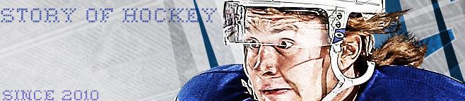 StoryOfHockey
