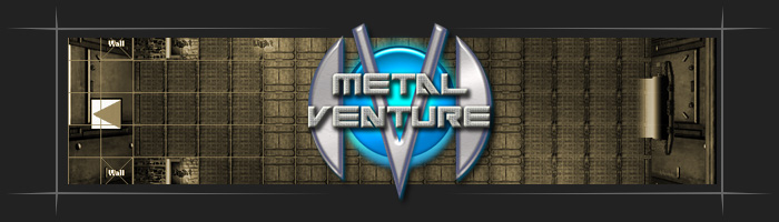 Metal Venture