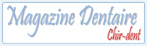 Magazine dentaire Chir-dent
