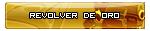 Revolver de Oro. Ganado el 14/10/2011