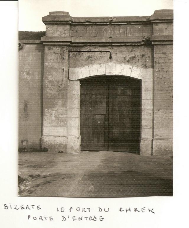 fort_d12.jpg
