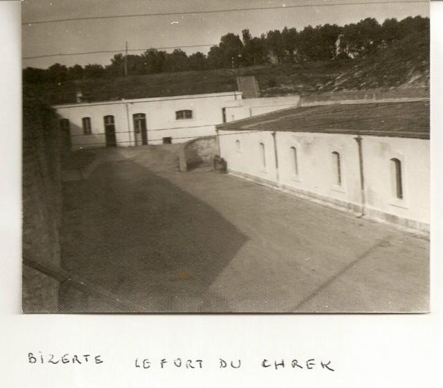 fort_d13.jpg