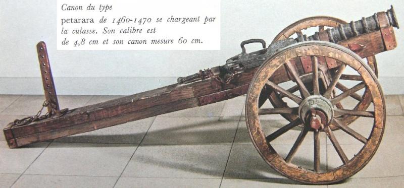 1460-110.jpg