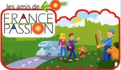 Le forum des amis de France-Passion