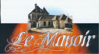 Le Manoir 39