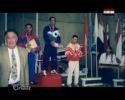 مواعيد و نتائج البطولات العربية والدولية
