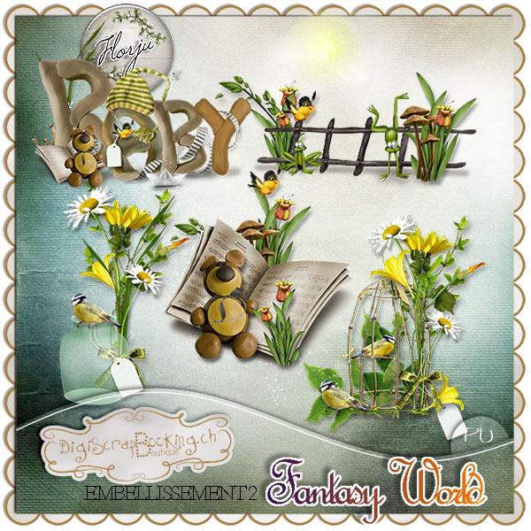 http://i63.servimg.com/u/f63/14/83/44/46/florj100.jpg