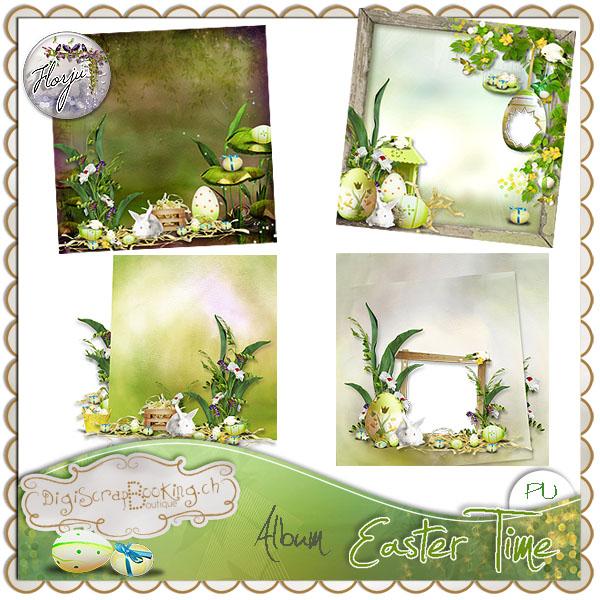 http://i63.servimg.com/u/f63/14/83/44/46/florj141.jpg