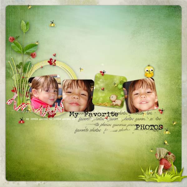 http://i63.servimg.com/u/f63/14/83/44/46/happyd10.jpg