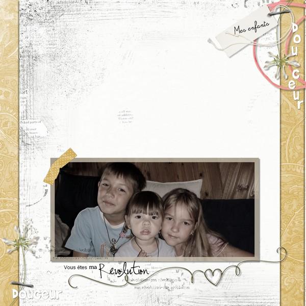 http://i63.servimg.com/u/f63/14/83/44/46/page_f12.jpg