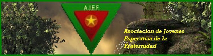 A.J.E.F.