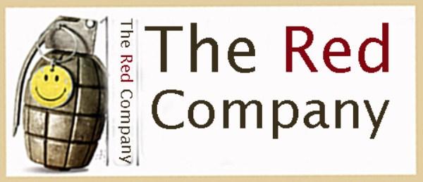 TheRedCompany