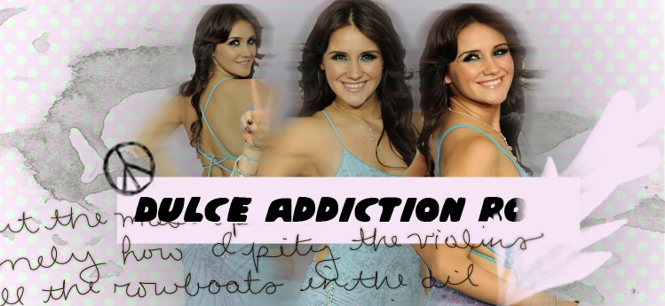 Dulce Addiction Rumania
