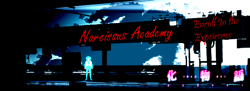 Narcissus Academy