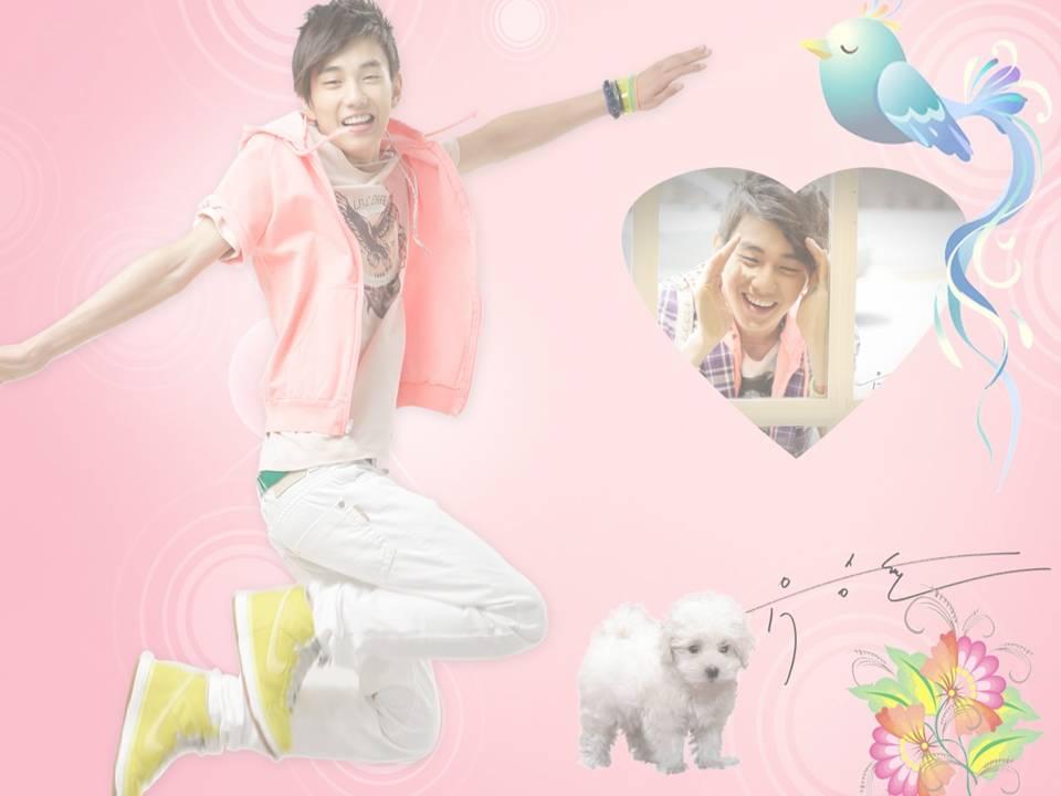 (¯`´•.¸ Yoo Seung-ho Fan Club ¸.•´´¯)
