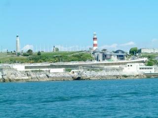 Potblack sea angling club