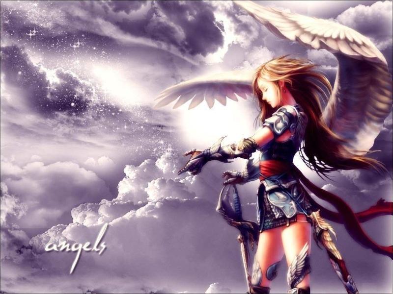 angel of fantasy erotischer schmuck