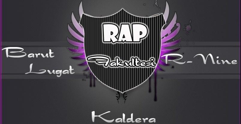 Rap Fakültesi Resmi Forum Sitesi