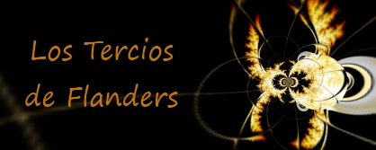 Los Tercios de Flanders