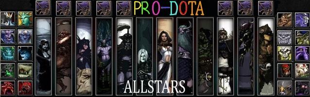 ProDota