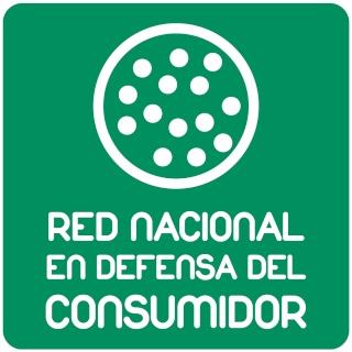 Red Nacional en Defensa del Consumidor