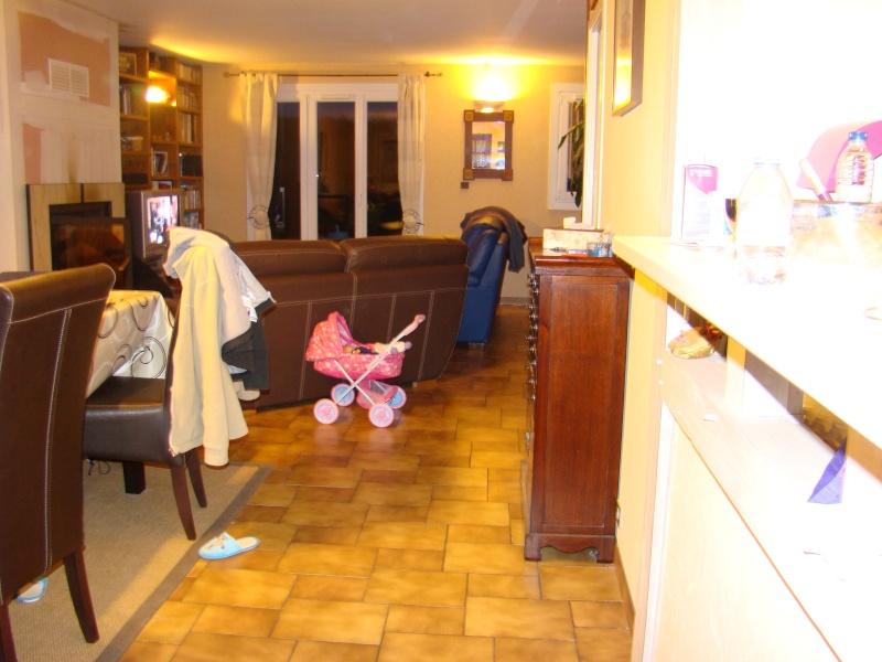 aidez moi relooker mon salon salle manger. Black Bedroom Furniture Sets. Home Design Ideas