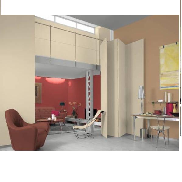 aidez moi relooker mon salon salle manger page 2. Black Bedroom Furniture Sets. Home Design Ideas