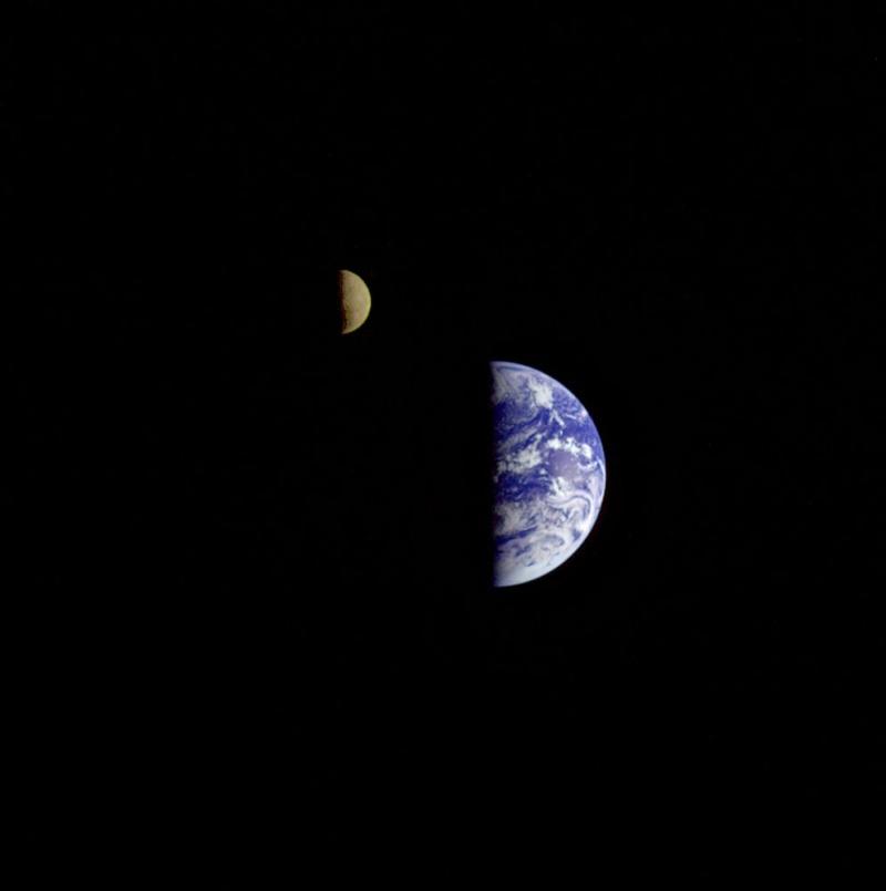 earth_10.jpg