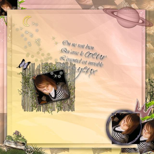 http://i63.servimg.com/u/f63/14/93/92/72/alicia10.jpg