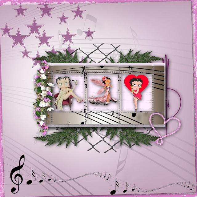 http://i63.servimg.com/u/f63/14/93/92/72/elle_v10.jpg