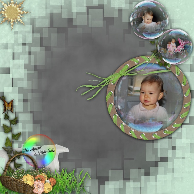 http://i63.servimg.com/u/f63/14/93/92/72/jeux_d11.jpg