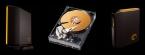 Hard Disk Dolumu
