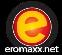 Eromaxx - Party Hardcore [112 Film]
