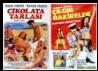 1970 - 1980 Yeşilçam Klasik [378 Film]