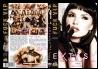 Lezbiyen - Solo Filmler Seti [710 Film]