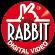 Rabbit Video [57 Film]