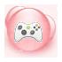 https://i63.servimg.com/u/f63/15/03/13/03/games10.png