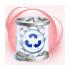 https://i63.servimg.com/u/f63/15/03/13/03/recycl10.png