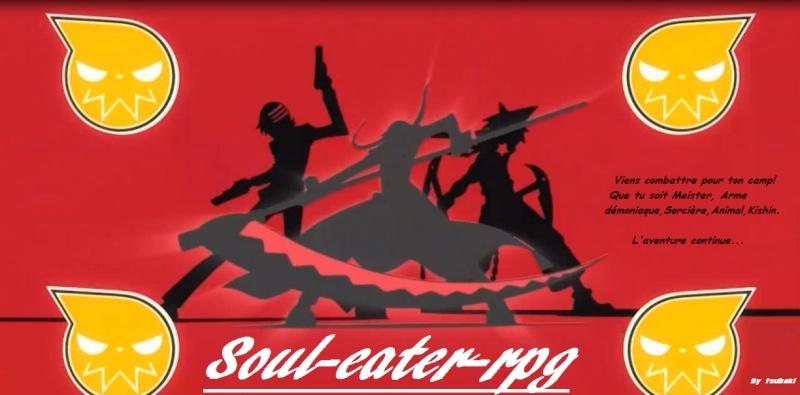 Soul-Eater-Rpg