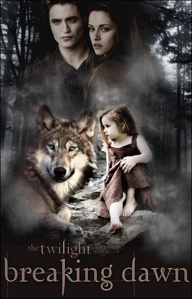 The Twilight Saga (2008-2012) - TAINIES LIVE