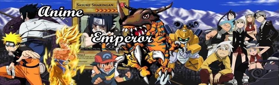 Anime Emperor