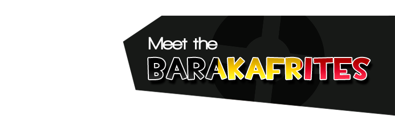 Barakafrites Forum